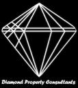 Diamond Property Consultants