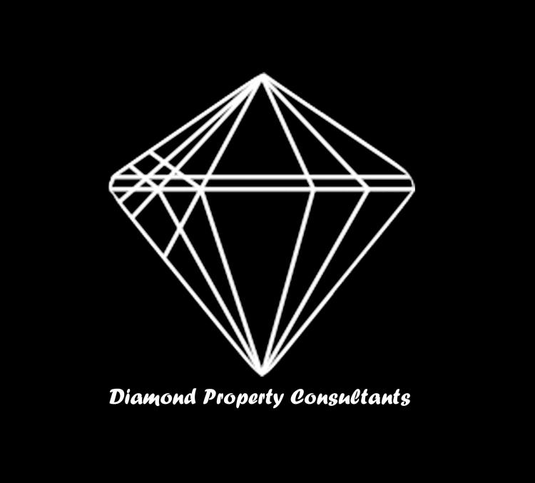 diamondpropertyconsultans_logo